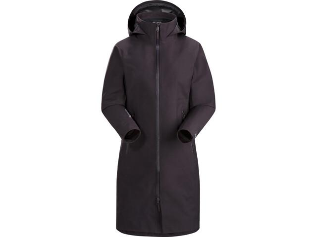 Arc'teryx Mistaya Coat Dame Dimma